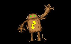 roboter_640x400